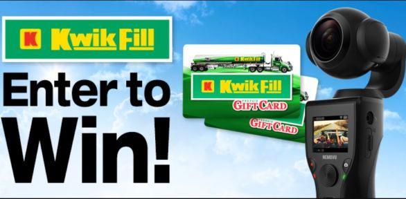 Kwikfill-Road-Trip-Giveaway