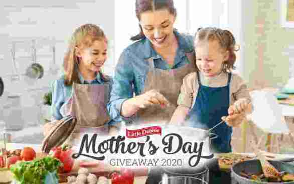 Littledebbie-mothers-day-giveaway