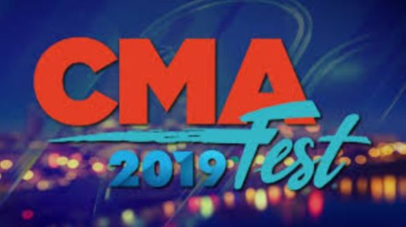 Radio-Disney-CMA-Fest-Sweepstakes