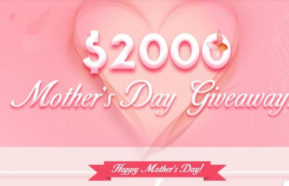 Rebatest-Mothers-Day-Giveaway