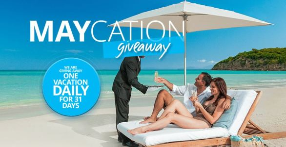 Sandals-Maycation-Sweepstakes