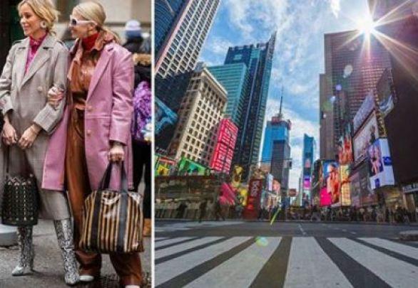ShopBazaar-New-York-Sweepstakes