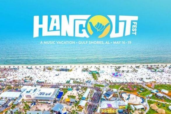 SiriusXM-Hangout-Contest