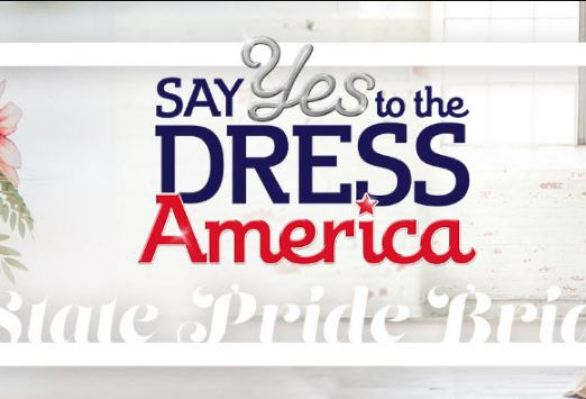 TLC-Say-Yes-to-the-Dress-America-Sweepstakes