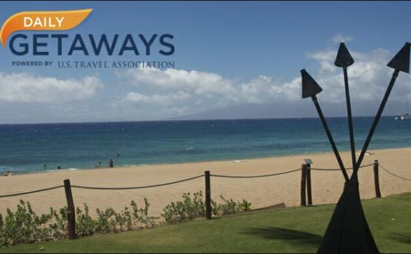 US-Travel-Daily-Getaway-Sweepstakes