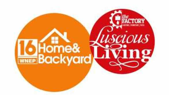 WNEP-Home-Backyard-Luscious-Living-Contest