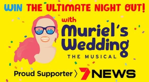 7News-Malbourne-Competition