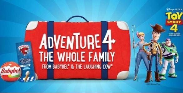 Adventure4Family-Sweepstakes