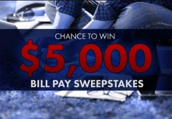AmeriServ-Bill-Pay-Sweepstakes