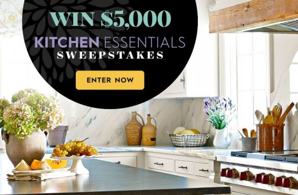 BHG-5K-Summer-Sweepstakes
