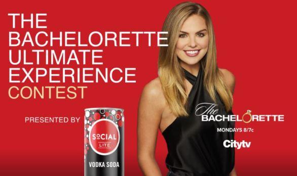 CityTV-Bachelorette-Contest