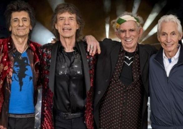 Ctvbarrie-Rolling-Stones-Contest