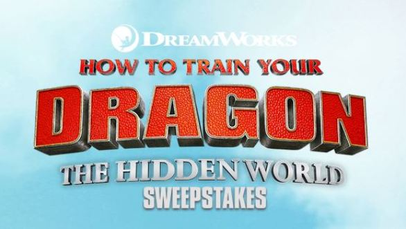 Dippindots-Dragon-3-Sweepstakes