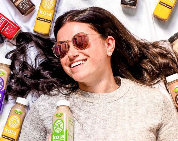 Drinkkoia-Win-Every-Flavor-Giveaway
