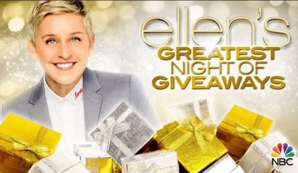 Ellens-Greatest-Night-Giveaway