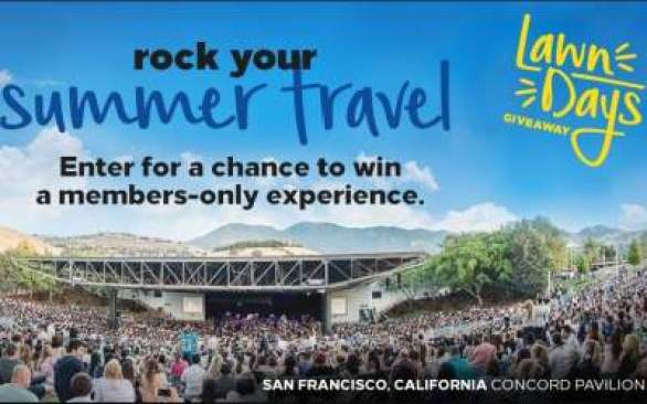 HiltonHonors-Lawn-Days-Sweepstakes