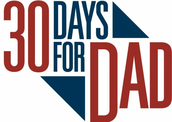 Popularwoodworking-30-Days-Dad-Sweepstakes