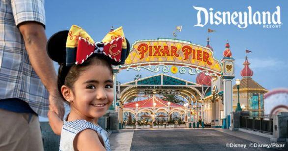 KFROG-Disneyland-Contest
