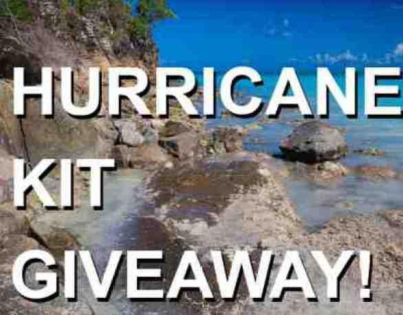 KIIITV-Hurricane-Kit-Contest
