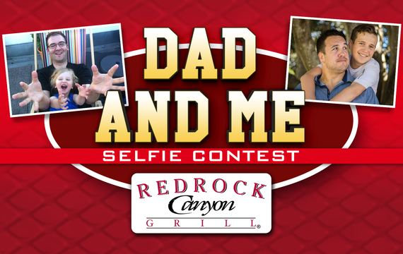 KSN-Dad-and-Me-Selfie-Contest