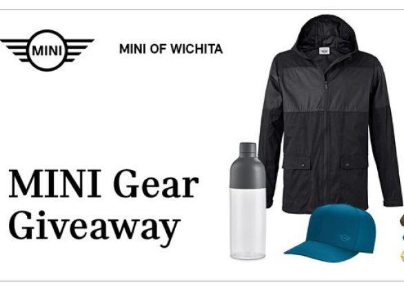 KSNW-Mini-Gear-Contest