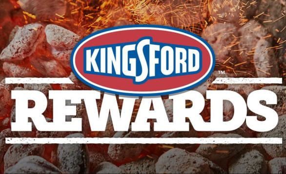 Kingsford-Rewards-Sweepstakes