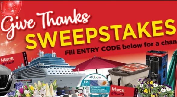 Marcs-Give-Thanks-Sweepstakes