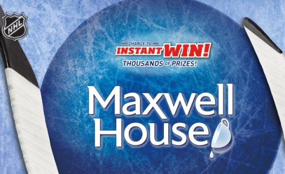 Maxwellhouseplayoffs-Contest