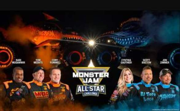 Monsterjam-All-Star-Vote