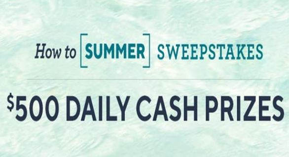 QVC-Summer-Sweepstakes