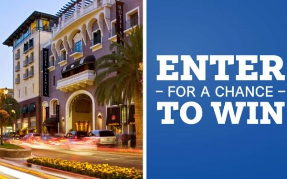 Southwestmag-San-Jose-California-Sweepstakes