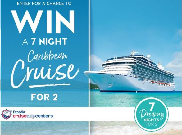 Stokesstores-cruise-Contest