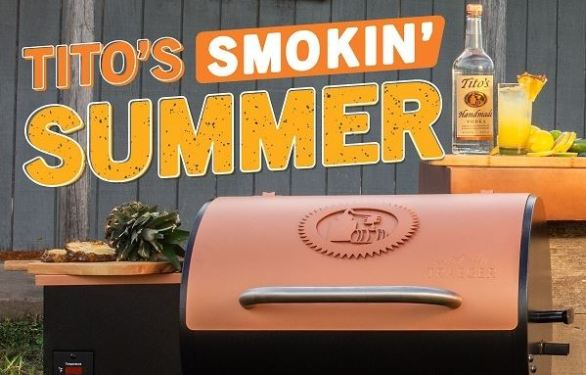 Summeroftitos-Sweepstakes