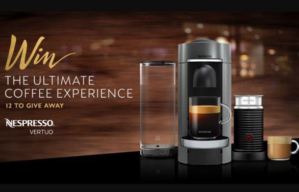 Tenplay-Nespresso-MasterChef-Competition