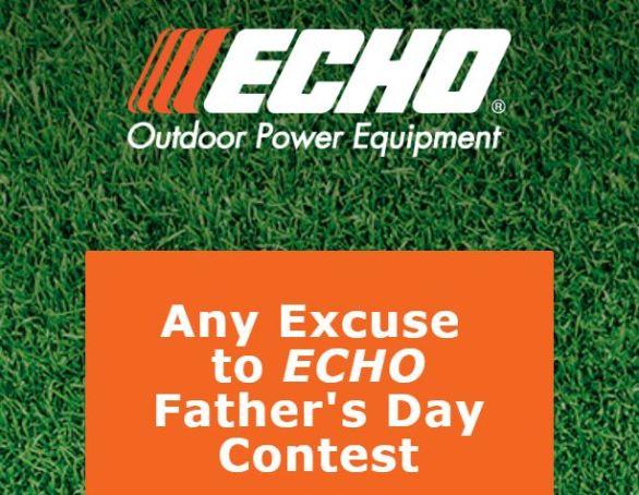 Theweathernetwork-ECHO-Contest