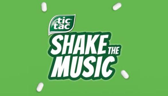 Tic-Tac-Shake-The-Music-Sweepstakes