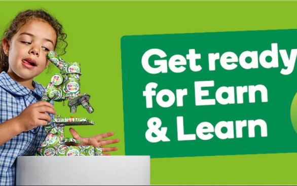 Woolworths-Earn-Learn-Competition