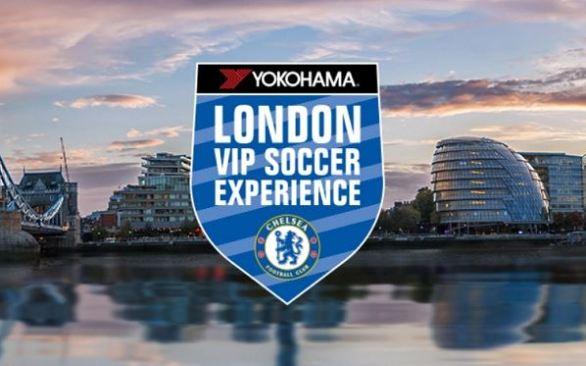 Yokohama-Tire-Soccer-Sweepstakes