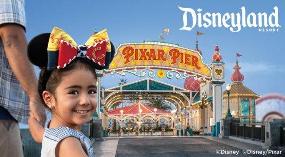 KTLA-Disneyland-Passport-Contest
