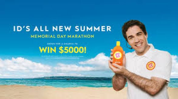 Investigationdiscovery-All-New-Summer-Sweepstakes