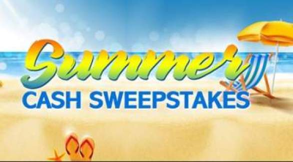 ABC-The-View-Summer-Cash-Sweepstakes