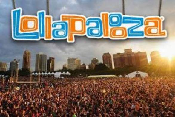 AE-Lollapalooza-Sweepstakes