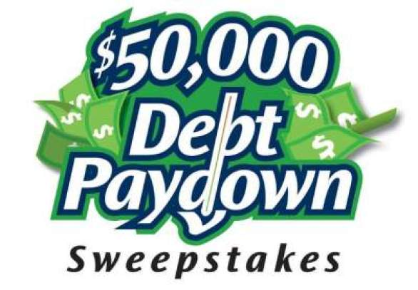 Bayportcu-SmartCents-Debt-Paydown-Sweepstakes