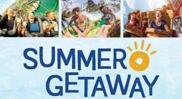 Brueggers-Summer-Getaway-Sweepstakes