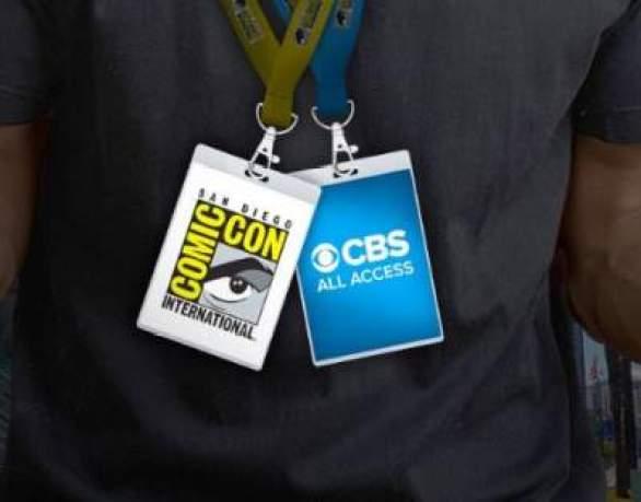 CBS-San-Diego-Comic-Con-Sweepstakes