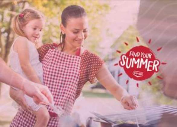 CTVSaskatoon-Discover-Summer-Contest