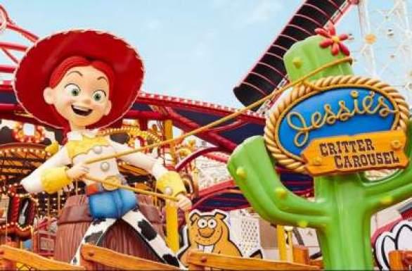 Disney-Pixar-Pier-Rootin-Tootin-Sweepstakes