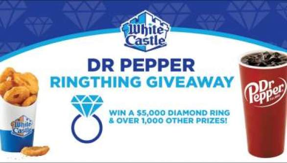 Dr-Pepper-Ring-Thing-Giveaway