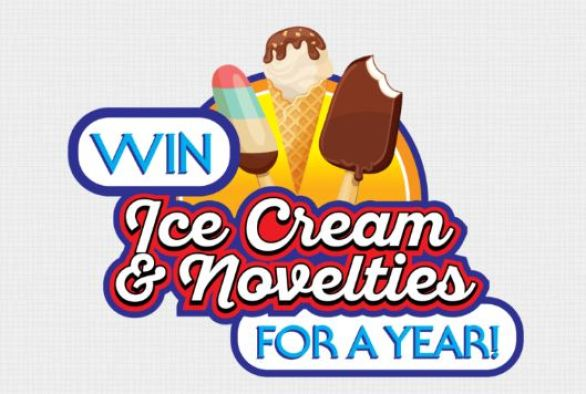 EasyHomeMeals-Ice-Cream-Novelties-Coupon-Giveaway