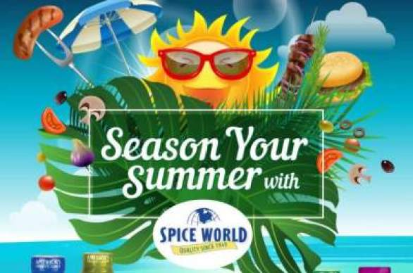 Farmstarliving-Spice-World-Sweepstakes